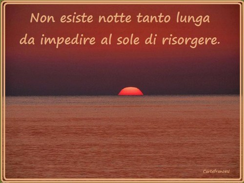 notte_buia